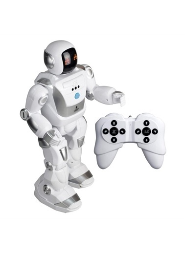 Silverlit Robot Renkli